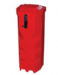 X102126 Fire Extinguisher Storage Box